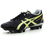 Rugby Asics Lethal RS