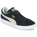 Zapatillas bajas Puma SUEDE CLASSIC+