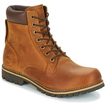Botas de caña baja Timberland EK RUGGED 6 IN PLAIN TOE BOOT