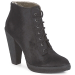 Botines Belle by Sigerson Morrison HAIRCALF