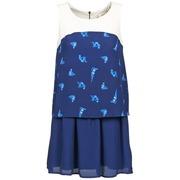 vestidos cortos Naf Naf LIBAIN