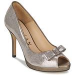 Zapatos de tacón Marian ESMERALDA