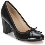 Zapatos de tacón BT London CHANTEVI