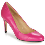 Zapatos de tacón BT London ROKOLU