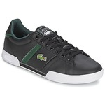 Zapatillas bajas Lacoste DESTON PUT