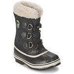 Botas de nieve Sorel YOOT PAC NYLON