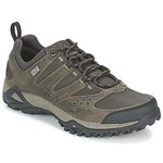 Senderismo Columbia PEAKFREAK XCRSN LEATHER OUTDRY