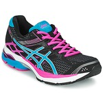 Running / trail Asics GEL-PULSE 7