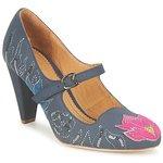 Zapatos de tacón Maloles CLOTHILDE