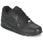 Zapatillas bajas Nike AIR MAX 90
