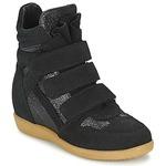 Zapatillas altas Acebo's MILLIE