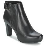 Low boots Unisa NAPUR
