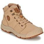 Zapatillas altas Aigle TENERE LIGHT 2