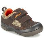 Zapatillas bajas Crocs DAWSON HOOK & LOOP