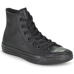 Deportivas altas Converse ALL STAR LEATHER HI