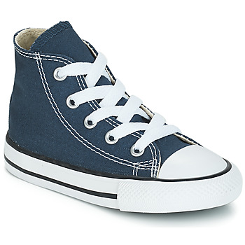 Converse ALL STAR HI Marino 350x350