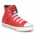 Zapatillas altas Converse ALL STAR EASY SLIP HI