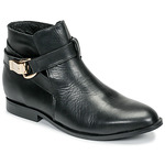 Botas de caña baja BT London DOODI