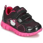 Zapatillas bajas Hello Kitty BASEMO PHYL