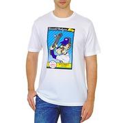 camisetas manga corta adidas Originals OTTO GNARLY