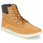Botas de caña baja Timberland GROVETON 6IN LACE WITH SIDE ZIP