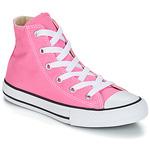 Zapatillas altas Converse ALL STAR HI