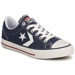 Deportivas bajas Converse STAR PLAYER CANVAS OX