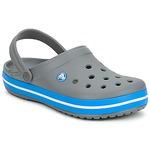 Zuecos (Clogs) Crocs CROCBAND