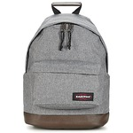 Mochila Eastpak WYOMING 24L