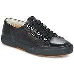Zapatillas bajas Superga 2750