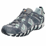 Multideporte Merrell WATERPRO MAIPO