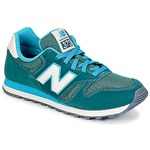 Zapatillas bajas New Balance WL373