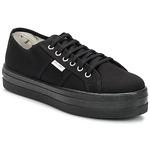 Zapatillas bajas Victoria 9201