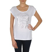 camisetas manga corta Kaporal HAIDI