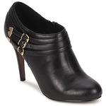 Low boots Blink TILDA BILD