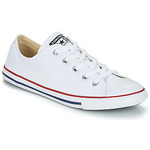 Deportivas bajas Converse ALL STAR DAINTY CANVAS OX