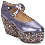 Zapatos de tacón Minna Parikka KIDE
