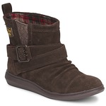 Botas de caña baja Rocket Dog MINT