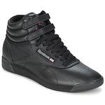 Zapatillas altas Reebok F/ S HI