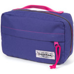 Trousse de toilette Eastpak Hoddle