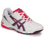 Tenis Asics GEL GAME 4 W
