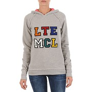 sudaderas Little Marcel SOFTY
