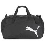 Mochila de deporte Puma Pro Training Medium Bag