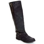 Botas urbanas Blowfish Tatiana