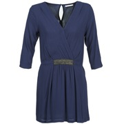 vestidos cortos BT London DUSTY