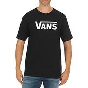 camisetas manga corta Vans VANS CLASSIC