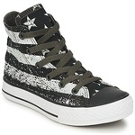Zapatillas altas Converse ALL STAR ROCK STARS & BARS HI
