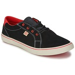 Deportivas bajas DC Shoes COUNCIL W