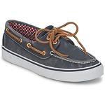 Zapatos náuticos Sperry Top-Sider BAHAMA