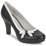 Zapatos de tacón Bugatti AZELINIA